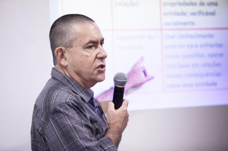 Carlos Henrique Marcondes