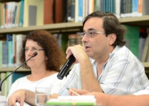 Francisco Inácio Bastos