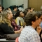 "Seminário do Centro de Estudos: Observatório Saúde na Mídia Debate ""Jornalismo, epidemias e (in)visibilidades"""