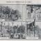 Obras raras: imagens do acervo da Comissão Rondon