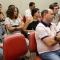 Sinitox 35 anos - Debate (Foto: Raquel Portugal/Multimeios)