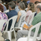 Pré-Conferência Livre de Comunicação e Saúde e Lançamento da Política de Comunicação da Fiocruz