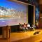 9ª Conferência Luso-Brasileira de Acesso Aberto, realizada em outubro, em Lisboa9ª Conferência Luso-Brasileira de Acesso Aberto, realizada em outubro, em Lisboa