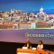9ª Conferência Luso-Brasileira de Acesso Aberto, realizada em outubro, em Lisboa