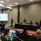 1ª Conferência Nacional Livre de Comunicação em Saúde