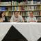 Posse das novas chefias - Icict Outubro 2017 - Foto: Rodrigo Méxas (Multimeios/Icict)
