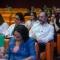 Aula aberta de Jairnilson Paim (ISC/UFBA), na Fiocruz, em 02/05/2016.
