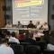 Brumadinho - Evento - Mesa - Foto: André Bezerra (Ascom/Icict/Fiocruz)