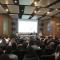 Brumadinho - Evento - Detalhe da apresentação - Foto: André Bezerra (Ascom/Icict/Fiocruz)