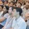 Seminário Dois anos do Grupo de Trabalho sobre Acessibilidade do Icict/Fiocruz: experiências e novos desafios para comunicação, informação e saúde