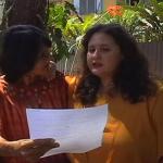 Vídeo Aneps - Programa VideoSaúde - programação junho/2013