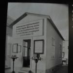 Dresden, 1911: 100 anos da Exposição Internacional de Higiene