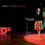 Suzana Houzel, neurocientista do Instituto de Ciências Biomédicas da UFRJ