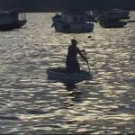 Vídeo Ilha da Madeira - Programa VideoSaúde - programação junho/2013