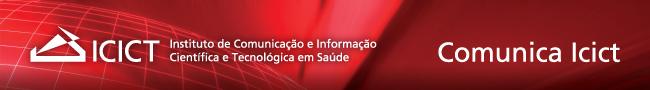 Instituto de Comunicação e Informação Científica e Tecnológica em Saúde